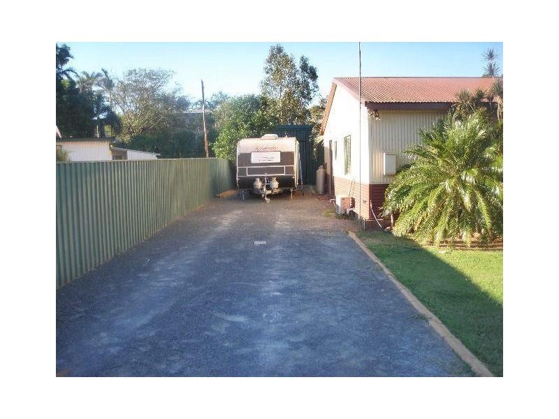 175 Anderson Street,, Port Hedland WA 6721