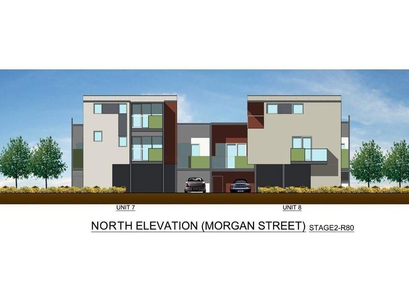 1/50 MORGANS Street, Port Hedland WA 6721