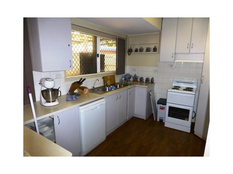 120 Sutherland Street, Port Hedland WA 6721