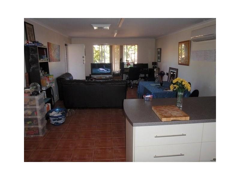 9 Craig Street, Port Hedland WA 6721
