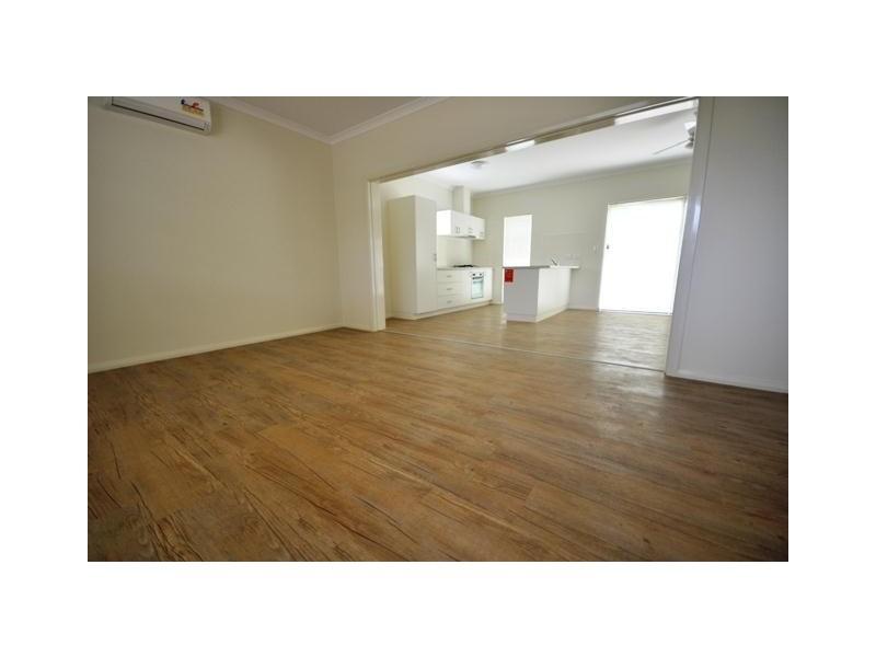 6B Mannion Place, South Hedland WA 6722