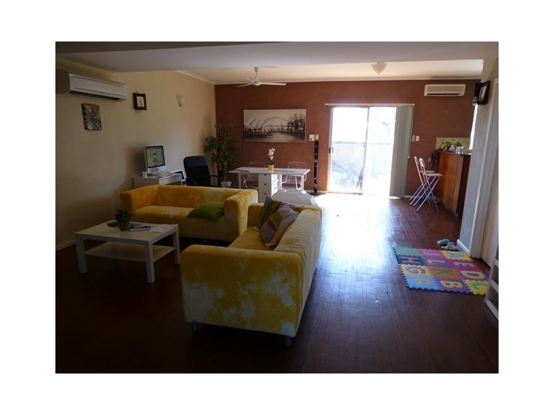 60 Goode Street, Port Hedland WA 6721