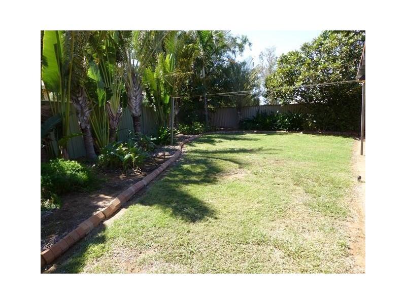 31 McGregor Street, Port Hedland WA 6721