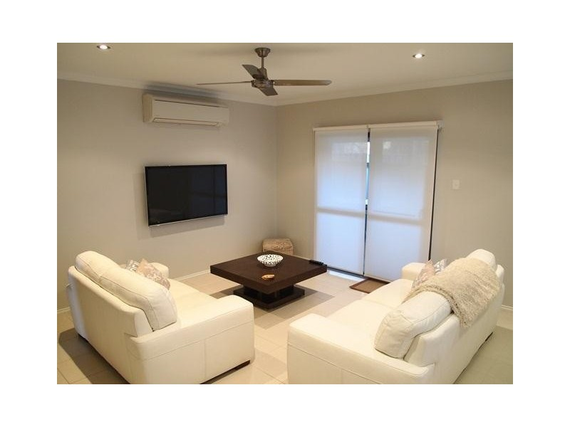8B Thompson Street, Port Hedland WA 6721