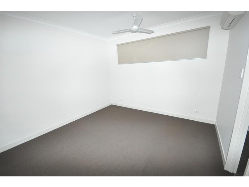 1/40 Kingsmill Street, Port Hedland WA 6721