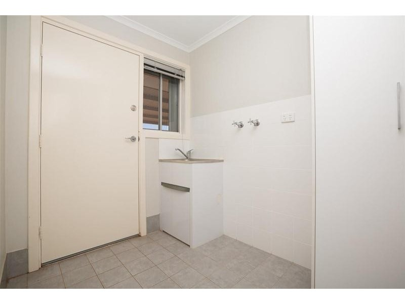 14/10 Galley Place, South Hedland WA 6722