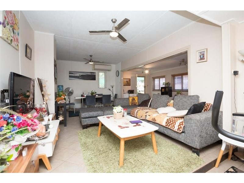 27 Pedlar Street, South Hedland WA 6722