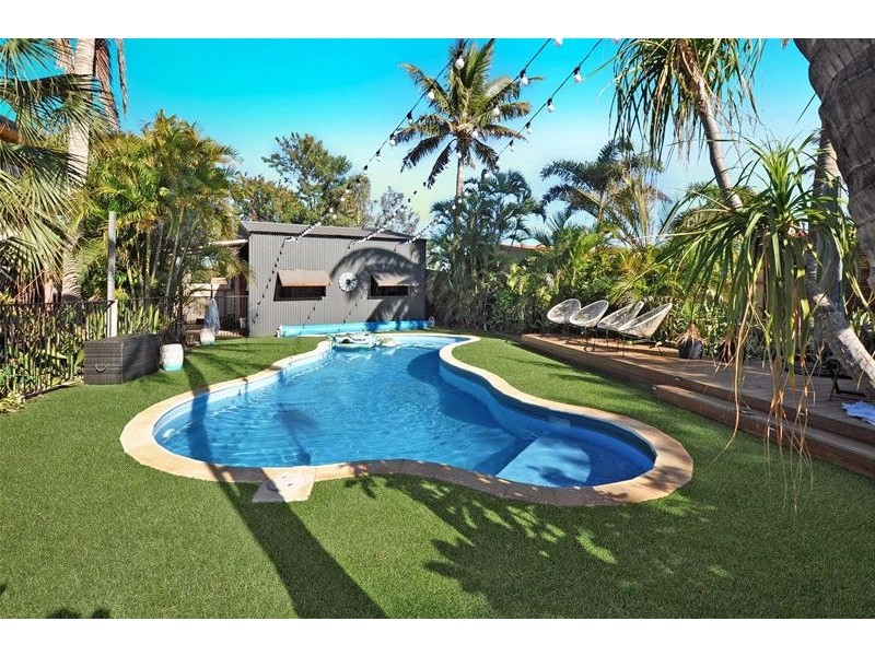 5 Robinson Street, Port Hedland WA 6721