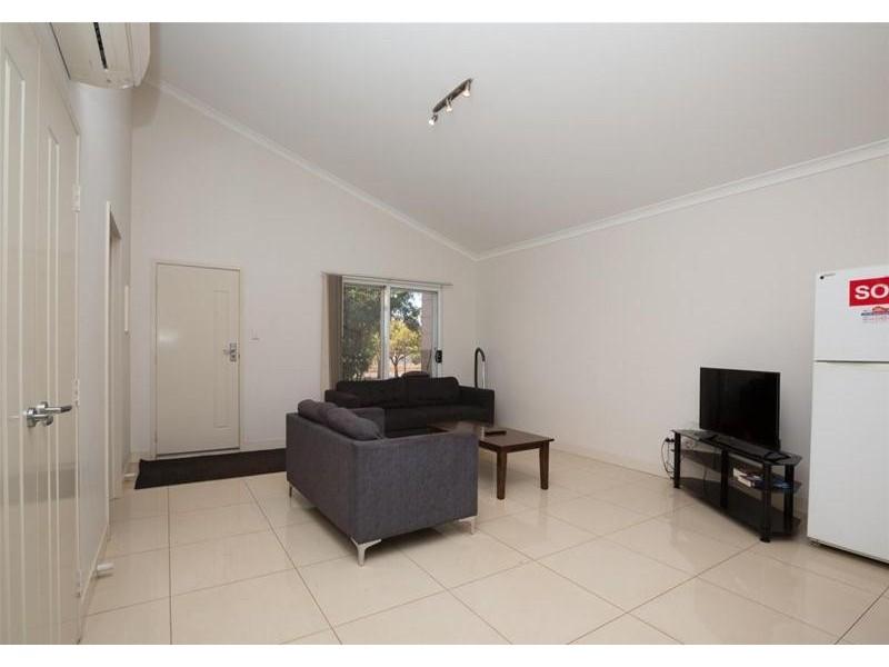 9 Morgans Street, Port Hedland WA 6721