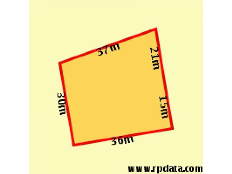 8 Pedlar Street, South Hedland WA 6722