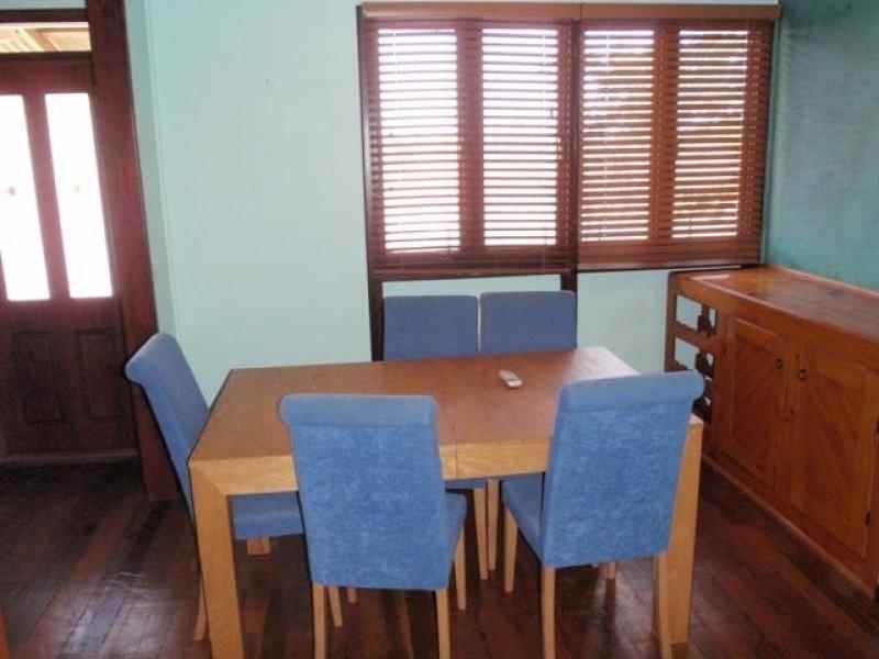 31 Moore Street, Port Hedland WA 6721