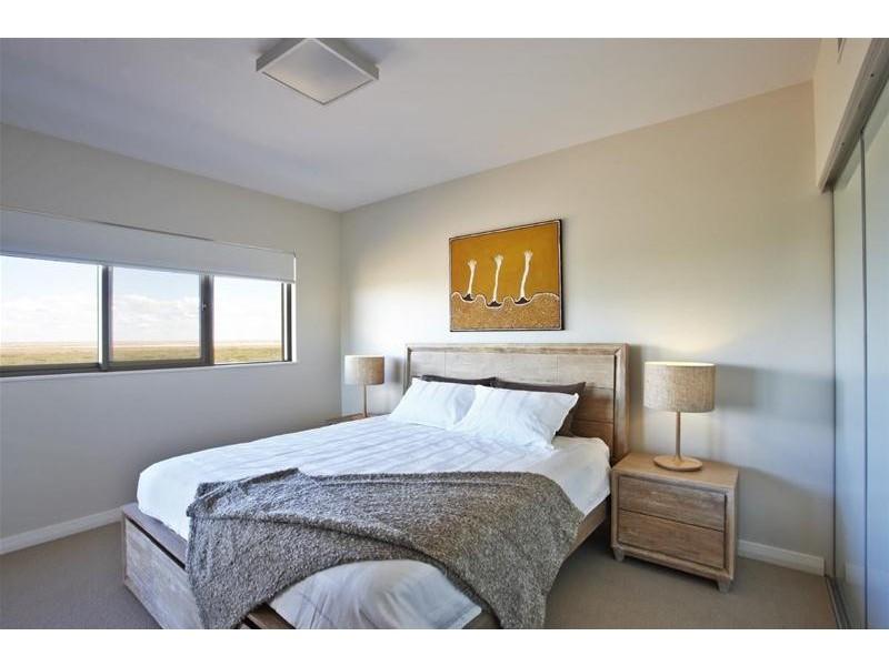 62/44 Counihan Crescent, Port Hedland WA 6721