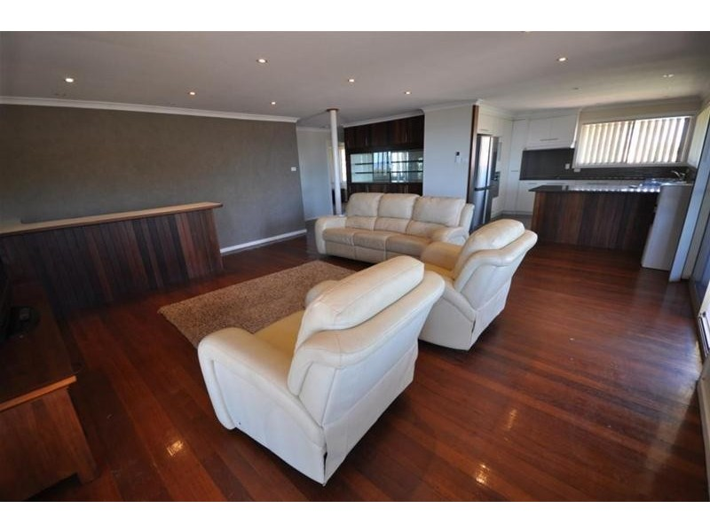 3 Grant Place, Port Hedland WA 6721