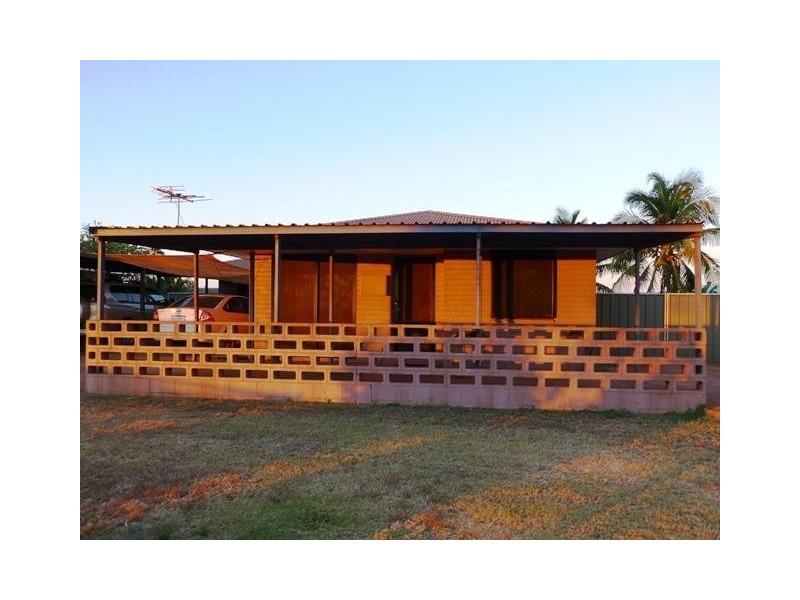 193 Athol Street, Port Hedland WA 6721