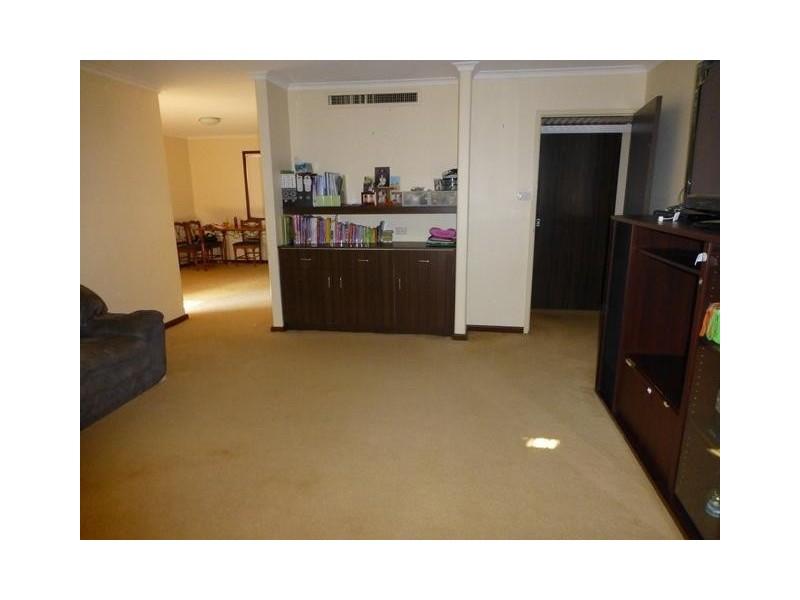 51 Robinson Street, Port Hedland WA 6721