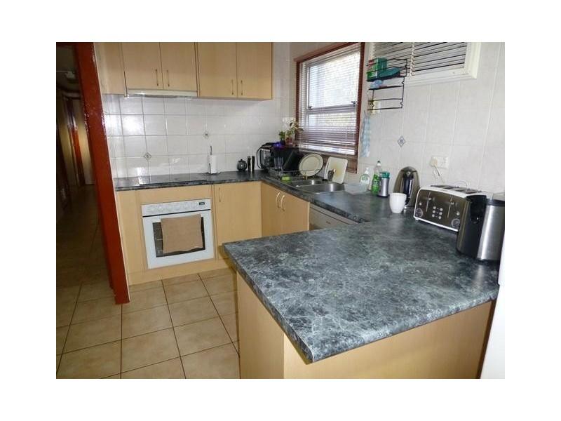 56 Robinson Street, Port Hedland WA 6721