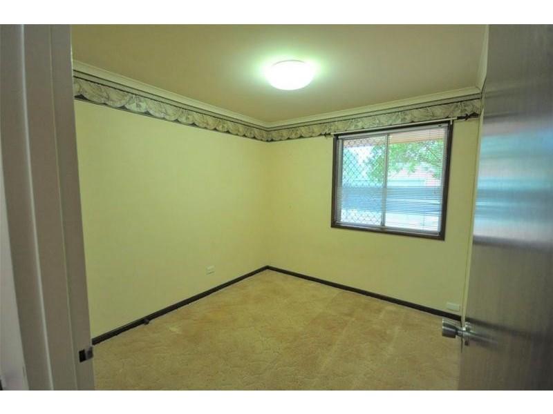 6 Klondyke Place, Newman WA 6753