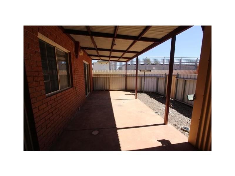6/17 Dempster Street, Port Hedland WA 6721