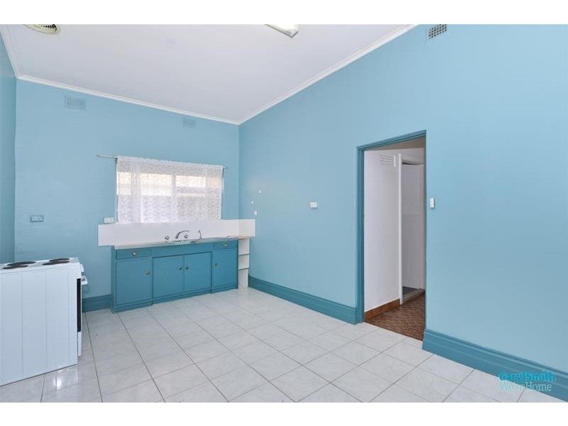 35 Grosvenor Street, Glandore SA 5037