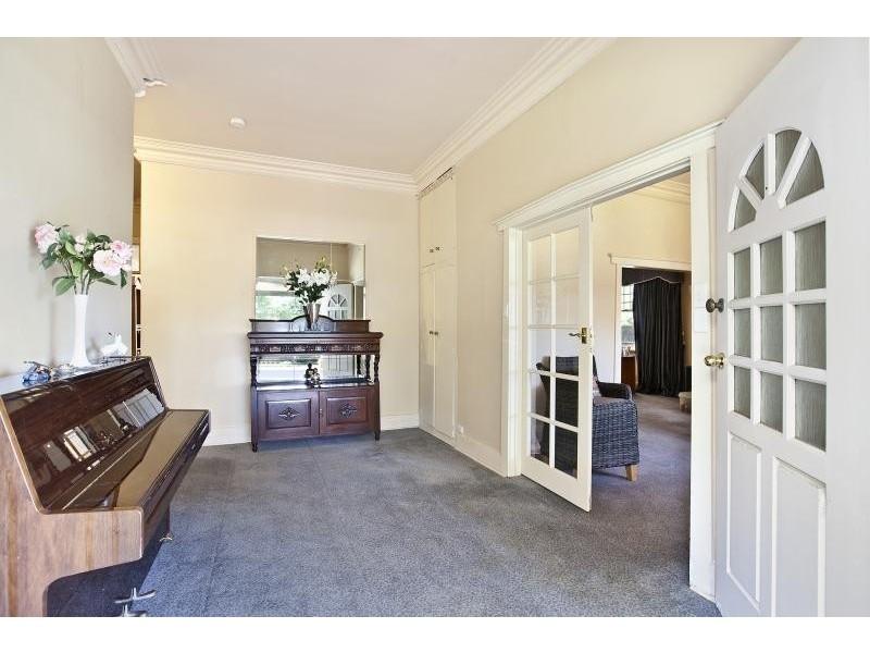 448 Magill Road, Kensington Gardens SA 5068