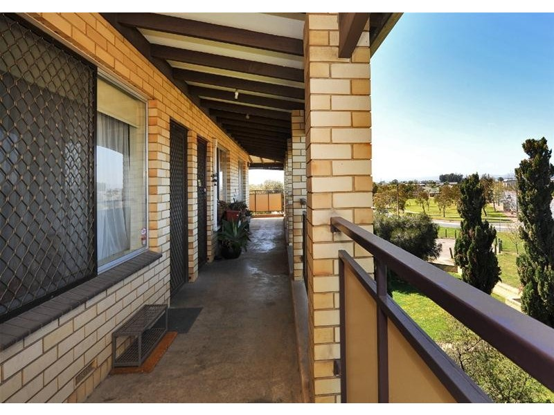 14/193 Grand Junction Road, Ottoway SA 5013