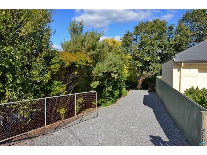 7 Linwood Court, O'halloran Hill SA 5158