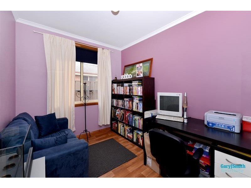 1/11 Clifton Street, Camden Park SA 5038