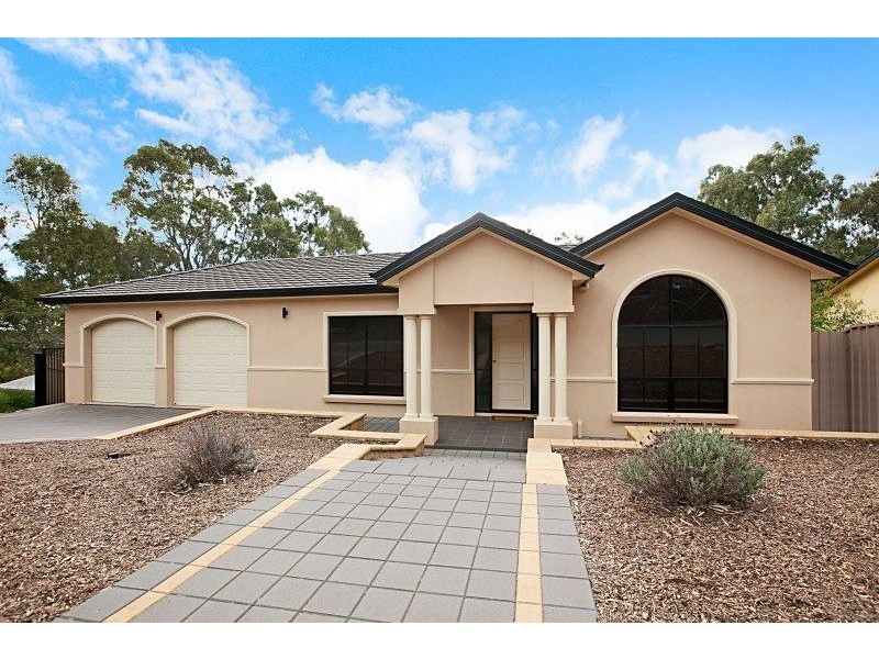 5 Argyle Close, Aberfoyle Park SA 5159