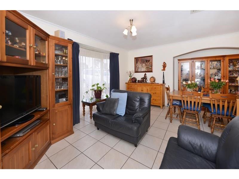 10 Whittaker Avenue, Old Reynella SA 5161