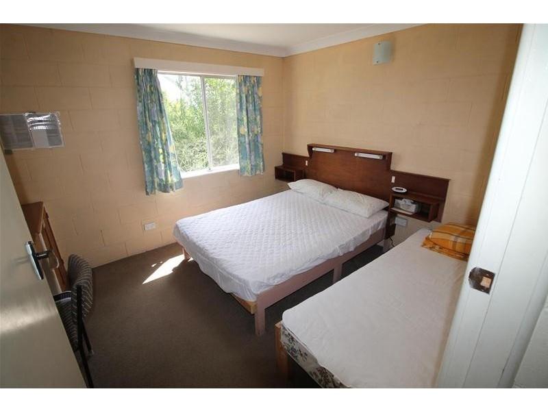 9 Cobbodah Street, Jindabyne NSW 2627