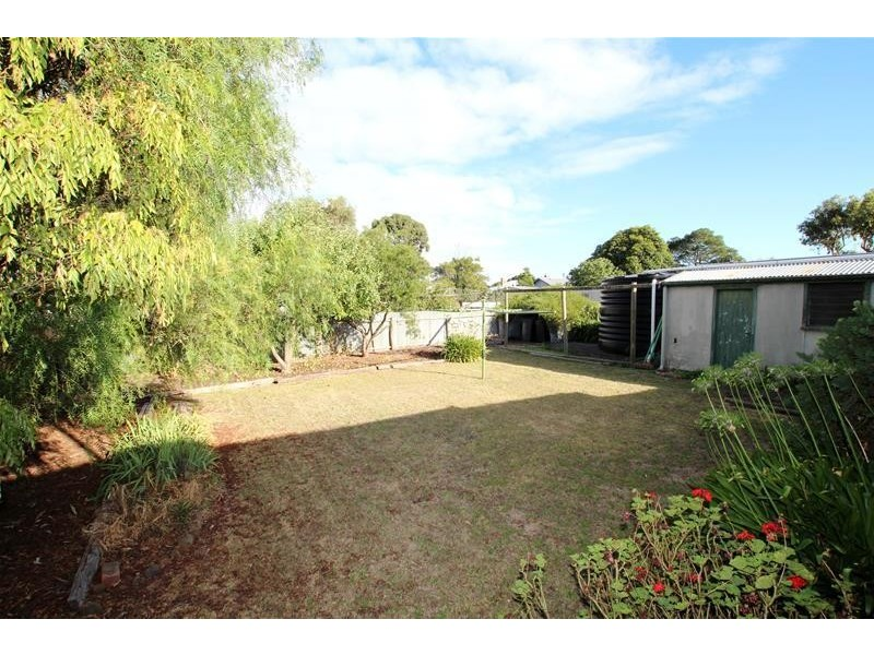 15 Webster Street, Mortlake VIC 3272