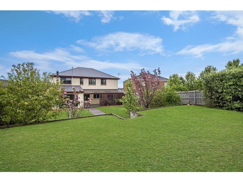 51 Dobson Way, Warrnambool VIC 3280