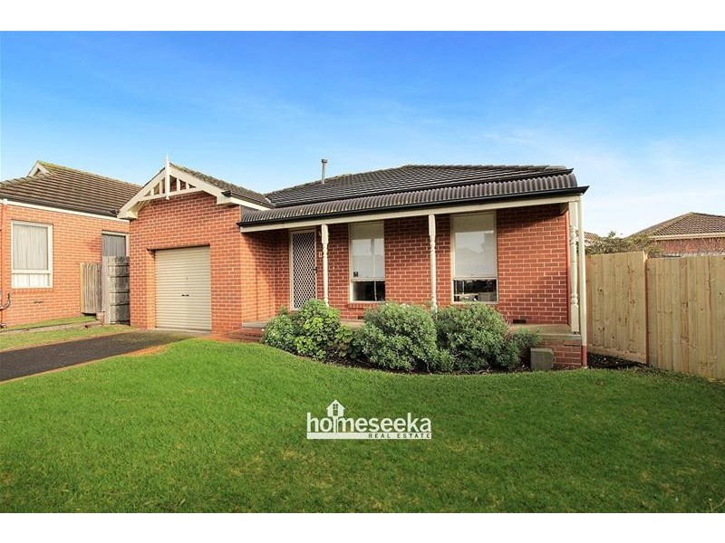 7/84 Merri Street, Warrnambool VIC 3280