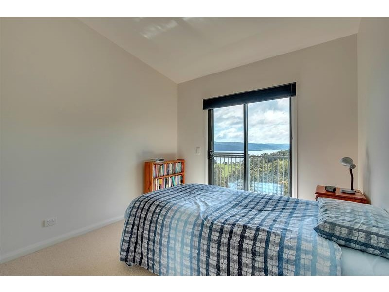 902B Cygnet Coast Road, Wattle Grove TAS 7109