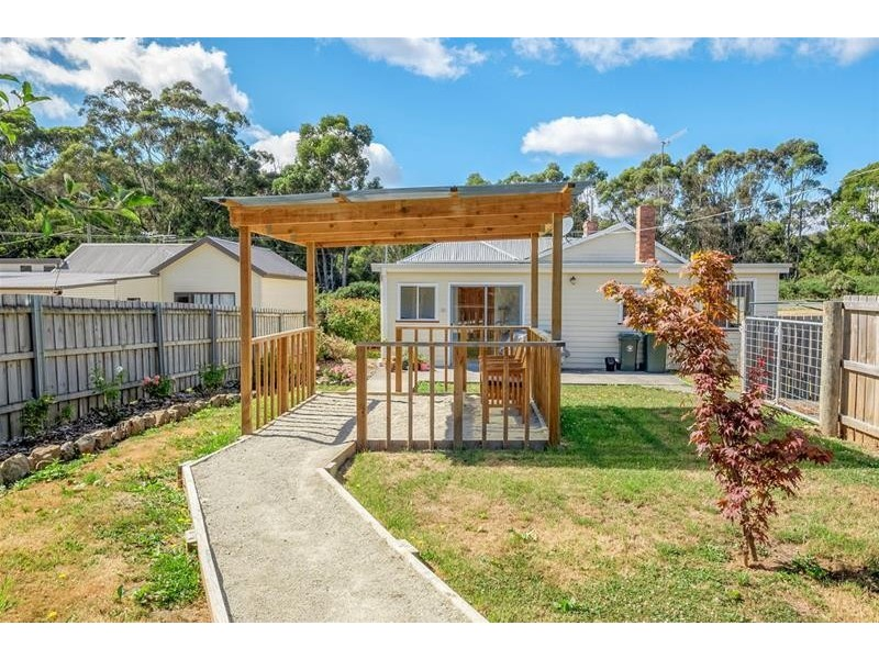 4662 Huon Highway, Port Huon TAS 7116