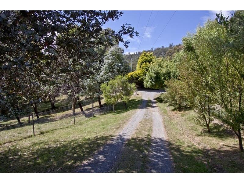 177 Lanes Road, Glen Huon TAS 7109