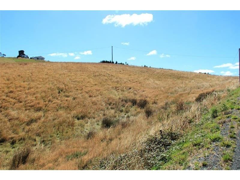 2 Ginns Road, Wattle Grove TAS 7109