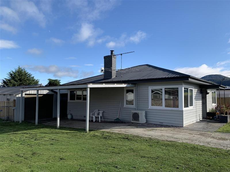 25 Glen Road, Huonville TAS 7109