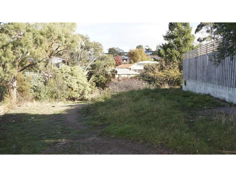 40a Drysdale Avenue, Kingston TAS 7050