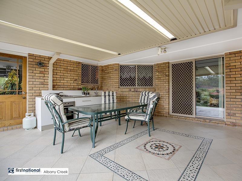 8 Karma Place, Albany Creek QLD 4035