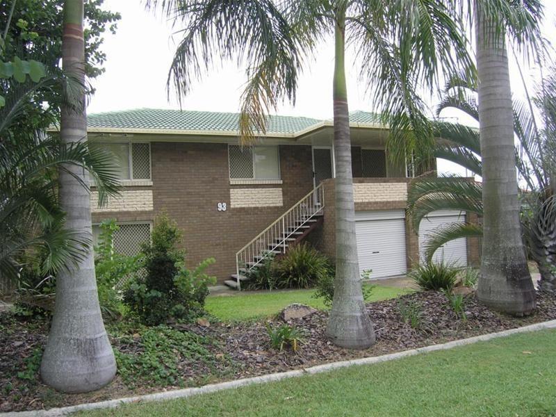 93 Keong  Road, Albany Creek QLD 4035