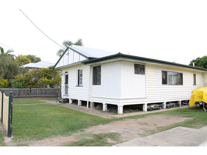 84 Froude Street, Banyo QLD 4014