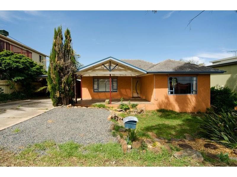 4 Passmore Avenue, Port Noarlunga SA 5167