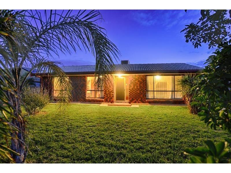30 Butterworth Road, Aldinga Beach SA 5173