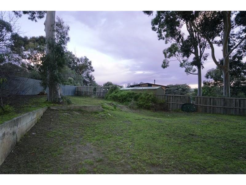 3 Charles Court, Aberfoyle Park SA 5159