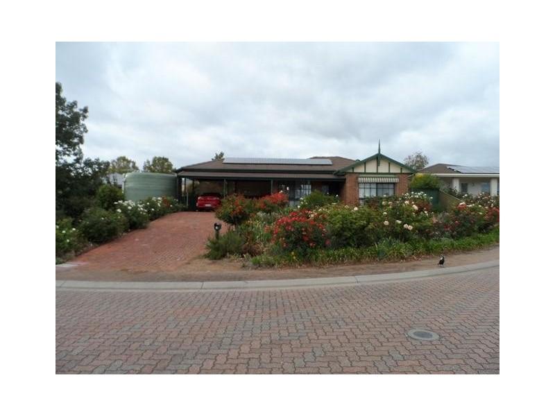 4 Ferris Court, Mclaren Vale SA 5171