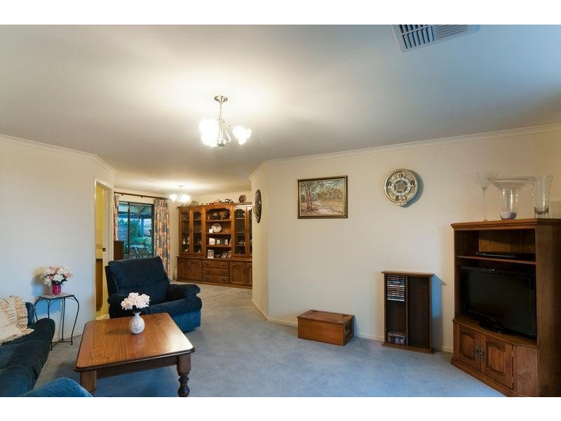 7 Hillside Court, Aberfoyle Park SA 5159