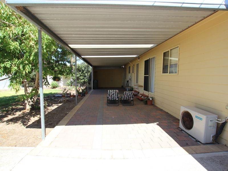 13 Leaker Avenue, Aldinga Beach SA 5173
