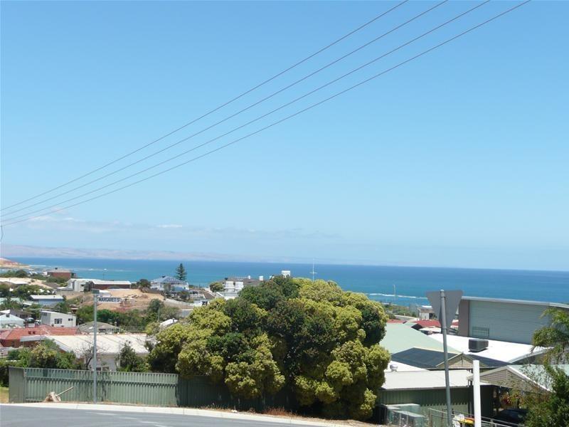 14 Cornish Avenue, Port Noarlunga SA 5167