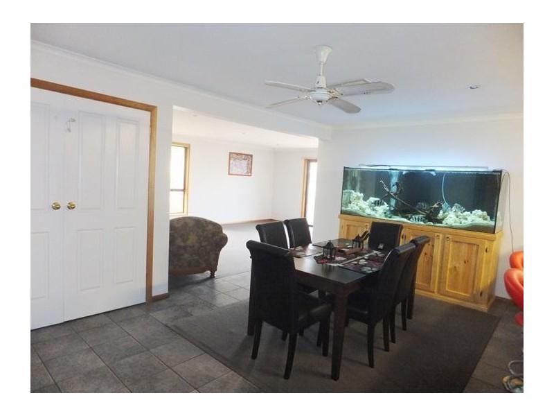 25 McKenzie Street, Aldinga Beach SA 5173